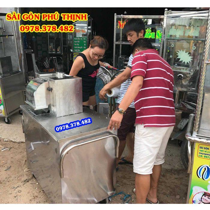 máy ép mía 6 rulo, xe nước mía 6 rulo, xe nước mía 6 lô, máy ép nước mía, máy ép nước mía 6 lô, xe nước mía, máy ép mía 2 rulo, xe nước mía truyền thống, ép mía, ép nước mía