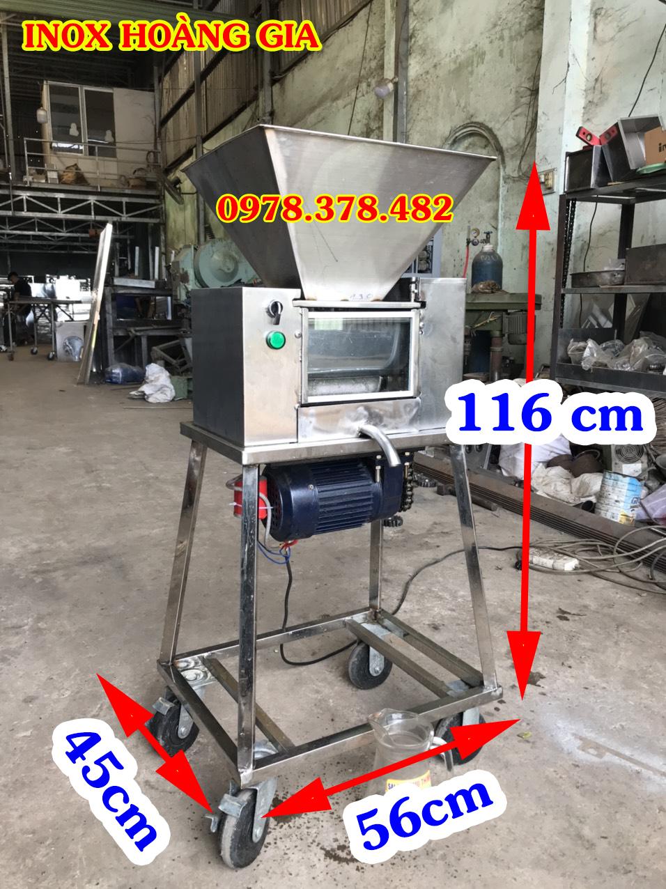 máy ép chanh công nghiệp, máy ép chanh, máy ép nước cốt chanh, ép cốt chanh, máy ép nước cốt, nước cốt chanh, máy vắt chanh, máy vắt cốt chanh, máy vắt nước cốt chanh